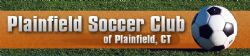 Plainfield Soccer Club