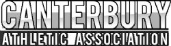 Canterbury Youth Soccer