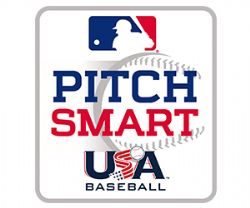 MLB Pitch Smart