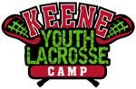 Keene Youth Lacrosse Camp
