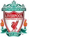 Liverpool FC Massachussets