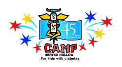 Camp Hertko Hollow
