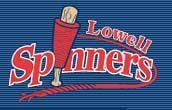 05 - Lowell Spinners