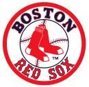 09 - World Champion Boston Red Sox