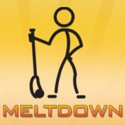 The Meltdown Lacrosse Tournament
