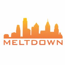 The Meltdown Lacrosse Tournament