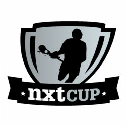 NXT Cup Lacrosse Tournament