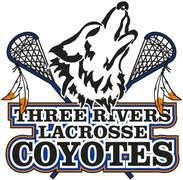 Three Rivers Youth Lacrosse League