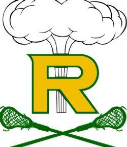 Richland Lacrosse Club