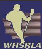 WHSBLA