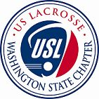 Washington Chapter of US Lacrosse