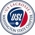 Washington Chapter of US Lacrosse