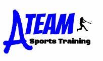 A-Team Sports Training