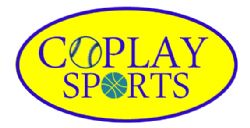 Coplay Sports