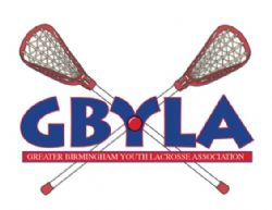 Greater Birmingham Youth Lacrosse Association