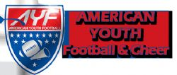 American Youth Football & Cheer