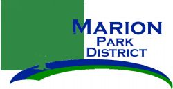 Marion Park District