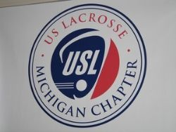 US Lacrosse - Michigan Chapter