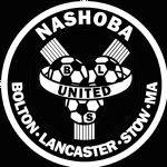 Nashoba United Soccer