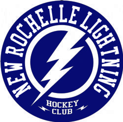 NEW ROCHELLE YOUTH HOCKEY