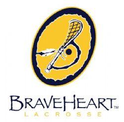 Braveheart Lacrosse