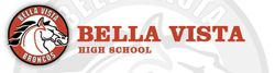 Bella Vista Athletics Webpage