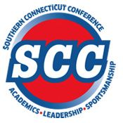 SCC - News, Standings, etc...
