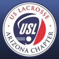 US Lacrosse Arizona page