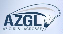 Arizona Girls Lacrosse