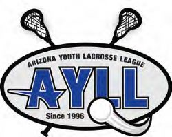 Arizona Youth Lacrosse League