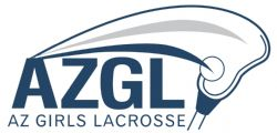 Arizona Girls Lacrosse