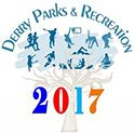Derry Parks & Recreation