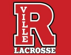 Robbinsville High School Lacrosse