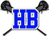 HBYL Web Store