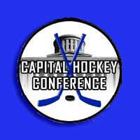 Capital Hockey Conference