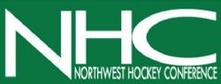 Northwest Hockey Conference