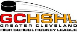 Greater Cleveland HS Hockey League