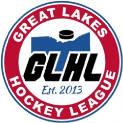 Great Lakes Hockey League
