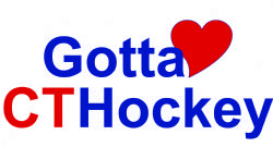 Got Love CT Hockey