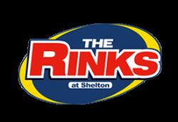 The Rinks in Shelton