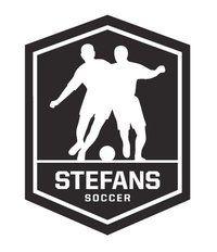 Stefans Soccer Supply