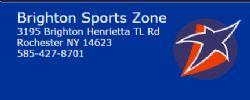 Brighton Sports Zone