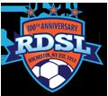 Rochester District Soccer League