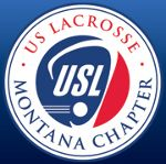 Montana Chapter of US Lacrosse