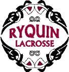 RYQUIN LACROSSE