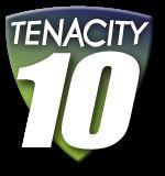 GIRLS Tenacity 10