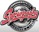 Sportography