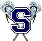 Southridge HS Lacrosse