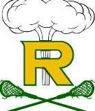 Richland HS Lacrosse