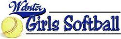 WAA Girls Softball